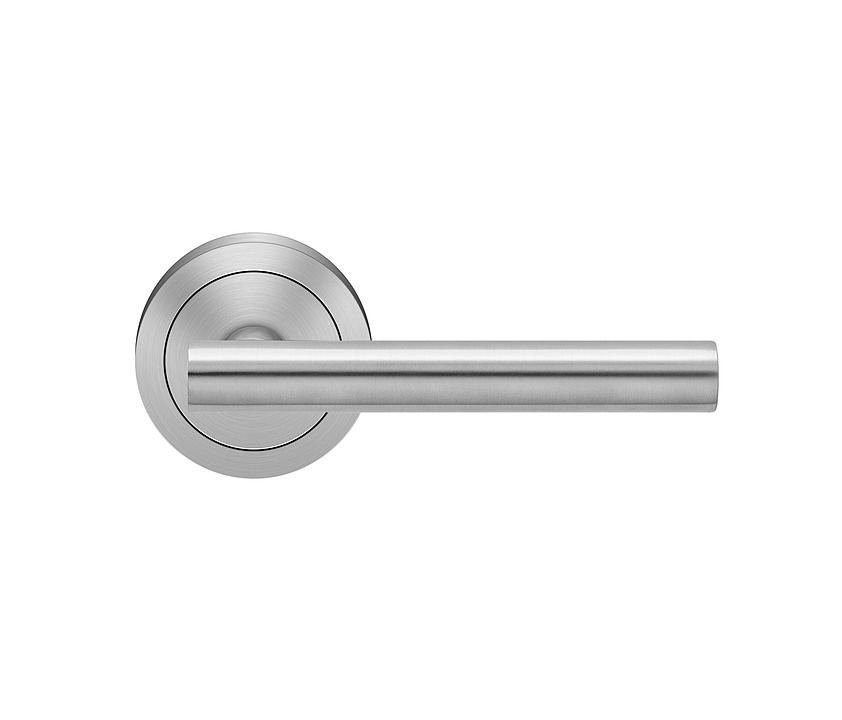 Door Handle Manhattan UER21/UER21Q (71)