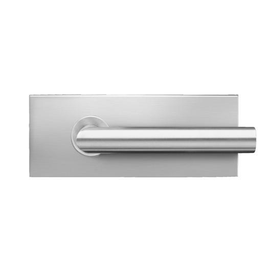 Glass Door Lock EGS110/EGS110Q / Karcher Design