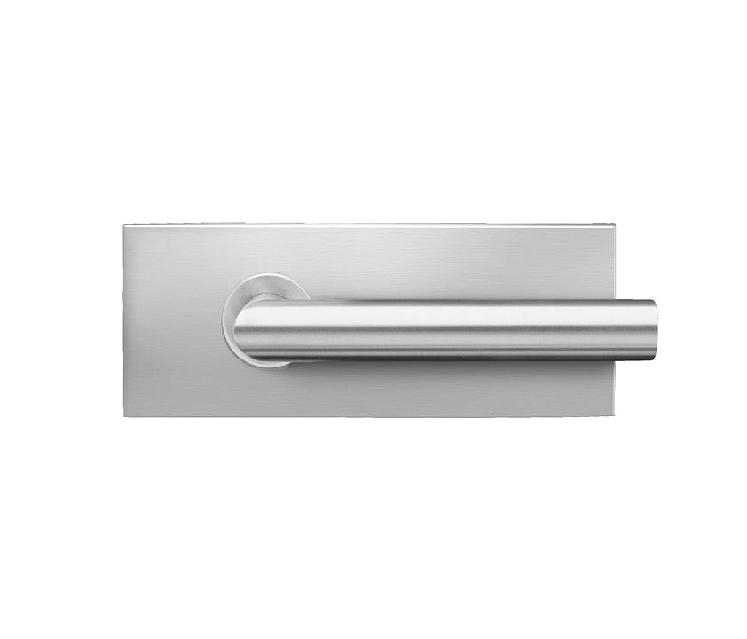 Glass Door Lock EGS110/EGS110Q