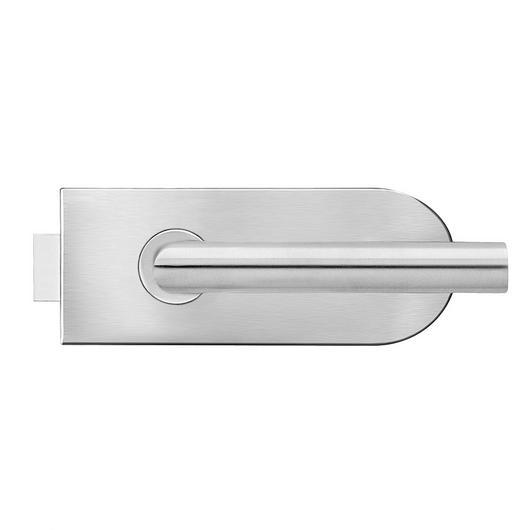 Glass Door Lock EGS120 (71) / Karcher Design