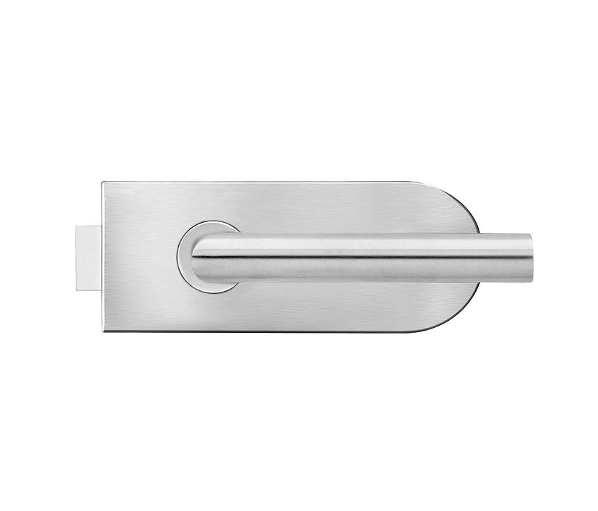 Glass Door Lock EGS120 (71)