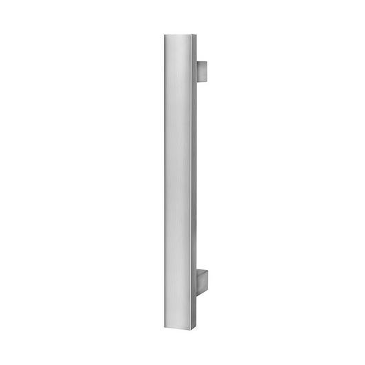 Pull Handle ES6Q (71) / Karcher Design