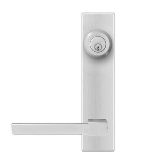 Door Handle Portland UEL47 (71) / Karcher Design