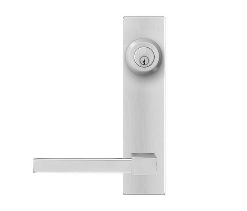 Door Handle Portland UEL47 (71)