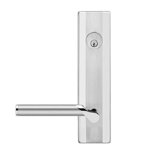 Door Handle Starlight UELR38 (65) / Karcher Design