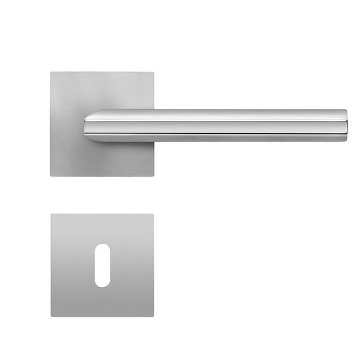 Door Handle Porto EPL43Q (71) / Karcher Design