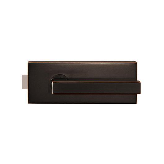 Glass Door Handle EGS360Q / Karcher Design