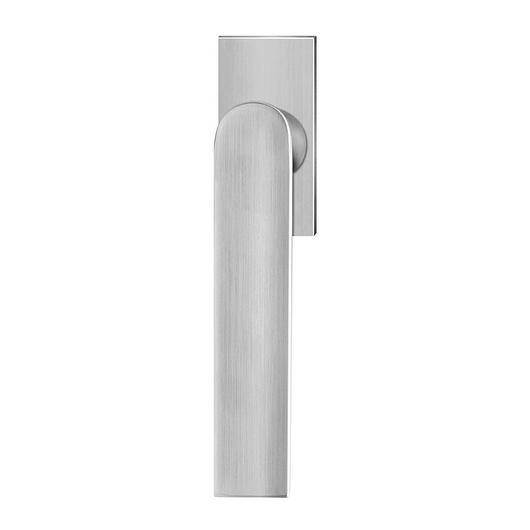 Window Handle London EF514/EF514Q / Karcher Design