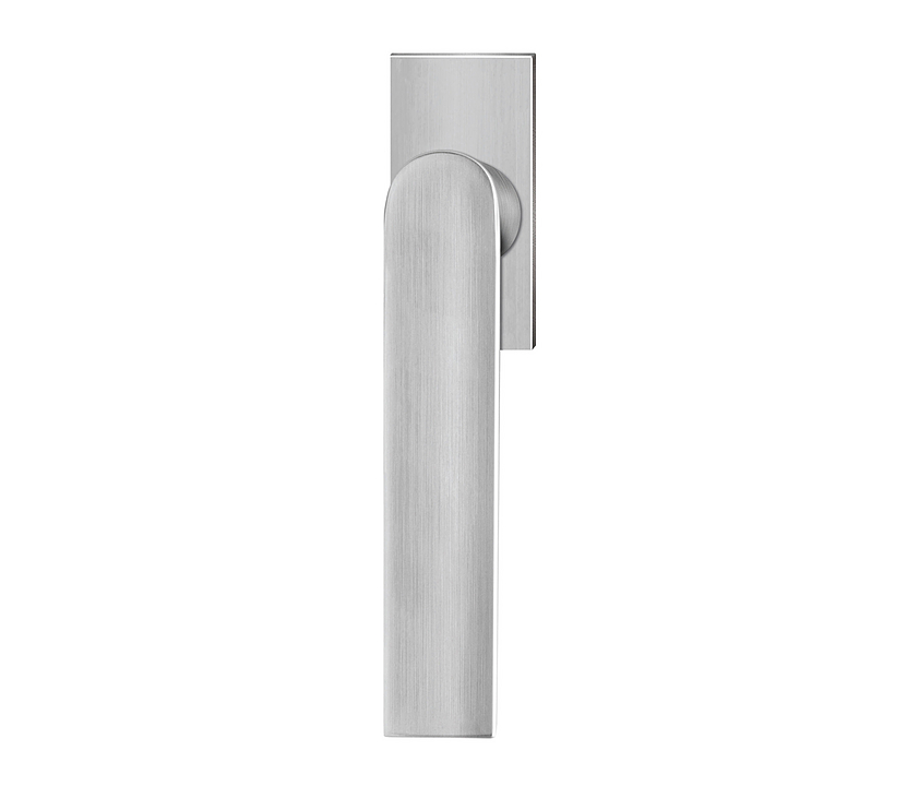 Window Handle London EF514/EF514Q