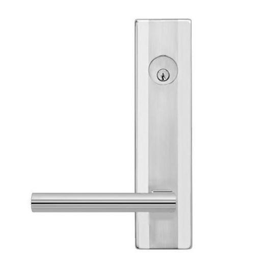 Door Handle Chicago UELR220 (56) / Karcher Design