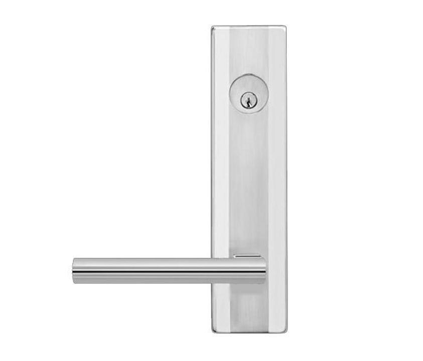 Door Handle Chicago UELR220 (56)