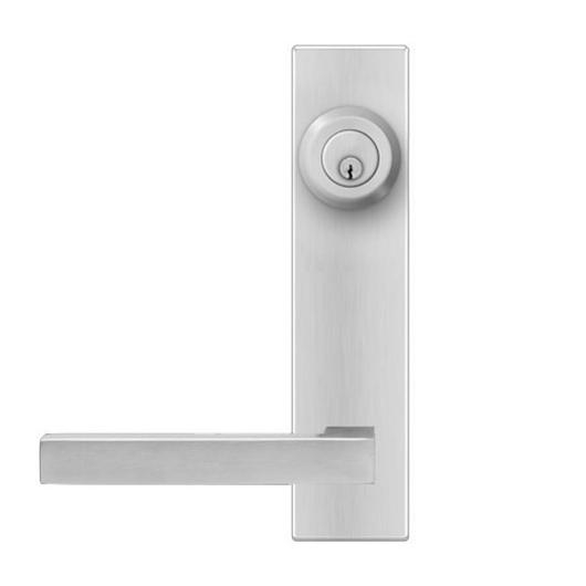 Door Handle Seattle UEL46 (71) / Karcher Design