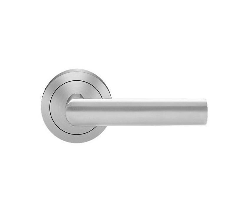 Door Handle Iceland UER14/UER14Q (71)