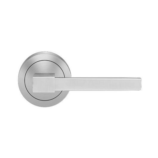 Door Handle Portland UER47/UER47Q (71) / Karcher Design