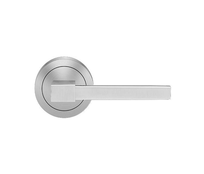 Door Handle Portland UER47/UER47Q (71)
