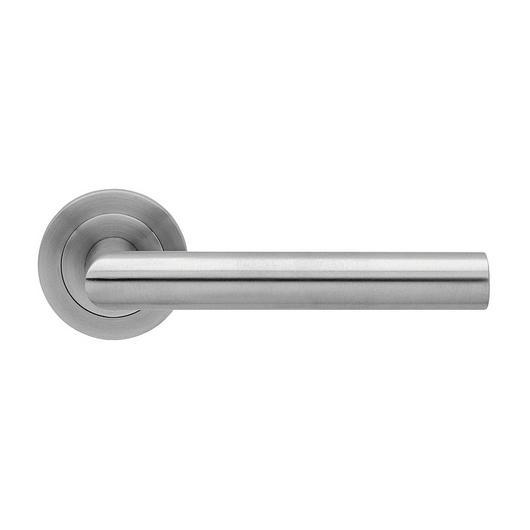 Door Handle Rhodos ER28 (71) / Karcher Design