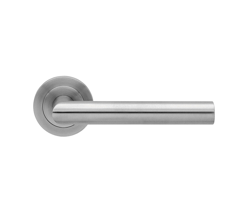 Door Handle Rhodos ER28 (71)