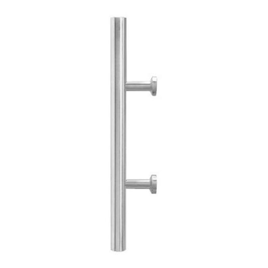 Pull Handle ES4P (71) / Karcher Design