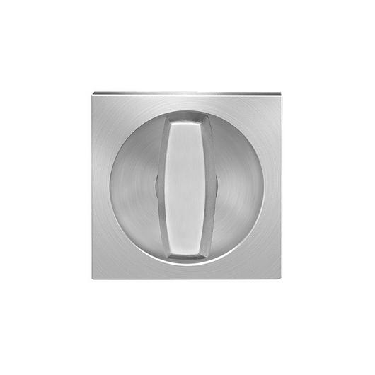 Sliding Door Pull EPDQ (71) / Karcher Design