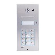 Intercom - 2N® IP Vario