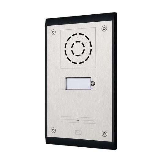 Intercom - 2N® IP Uni