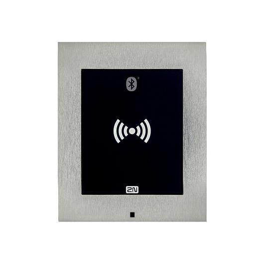 2N® Access Unit t 2.0 RFID