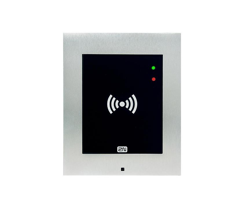 2N® Access Unit RFID