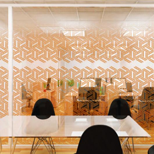Digital Ceramic Printing Pattern Collection / Dip-Tech