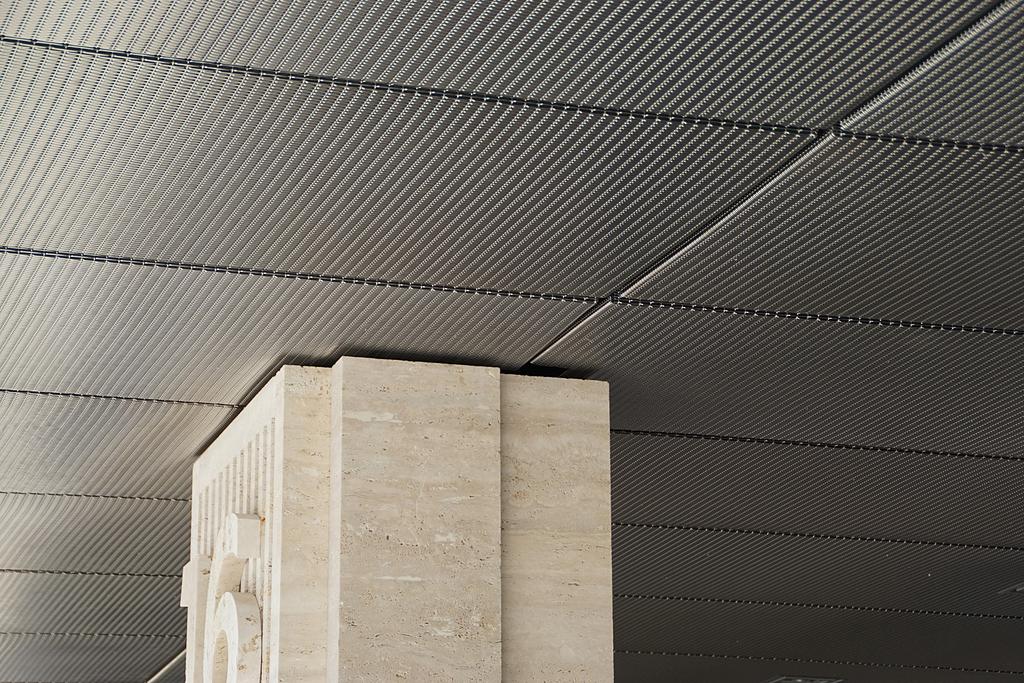 Architectural Mesh EGLA-MONO 5031