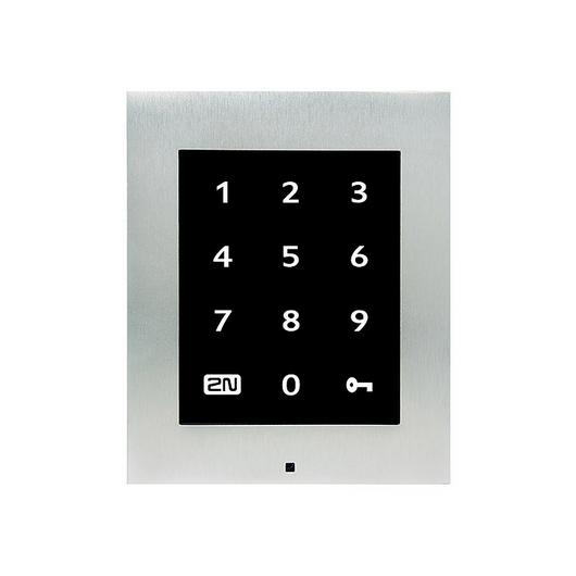 2N® Access Unit Touch Keypad
