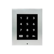 Access Control Unit - Touch Keypad