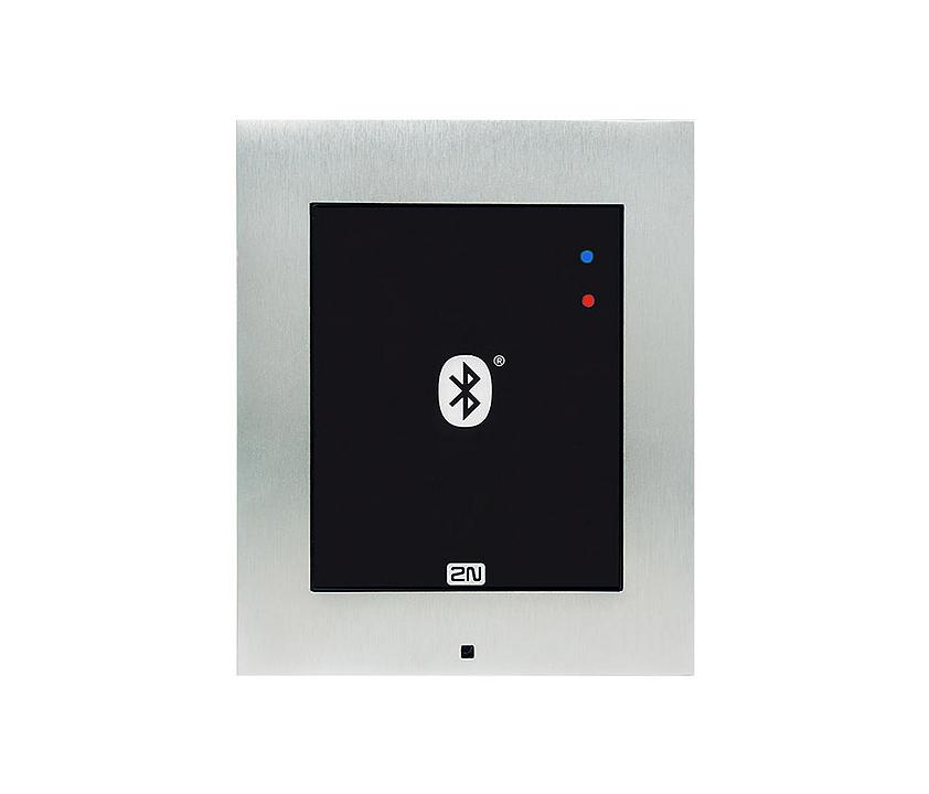2N® Access Unit Bluetooth