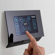 Answering Unit - 2N® Indoor Touch 2.0
