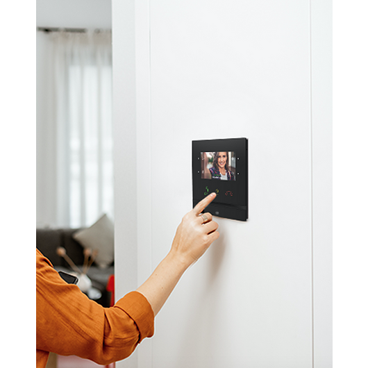 Answering Unit - 2N® Indoor Compact
