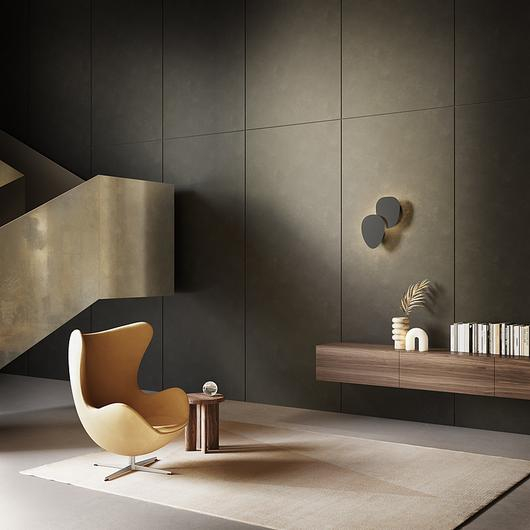Metal Cladding - Specular Collection