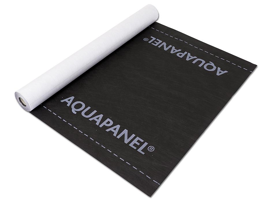 Barrera de agua - Aquapanel®
