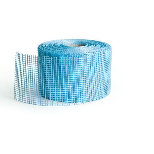 Cinta de refuerzo 20 cm - Aquapanel®