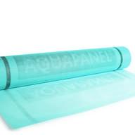 Malla superficial -  Aquapanel®