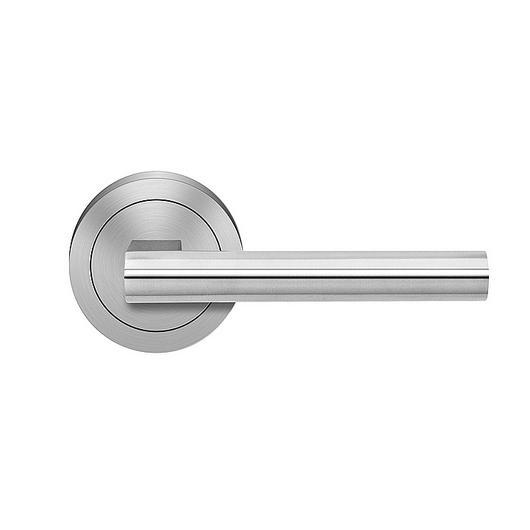 Door Handle Madeira UER45/UER45Q (71/83) / Karcher Design