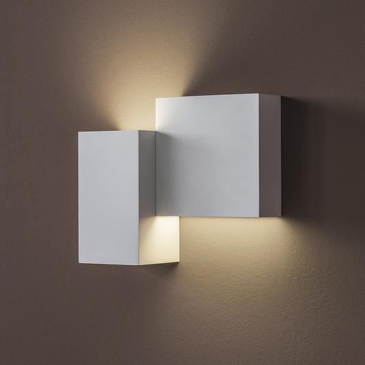 Lighting Collection - Structural / Vibia