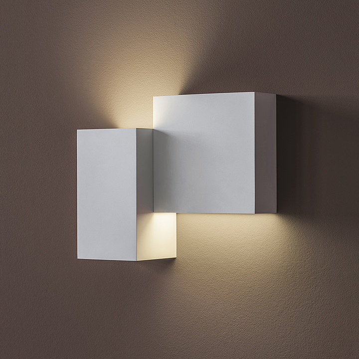 Lighting Collection - Structural