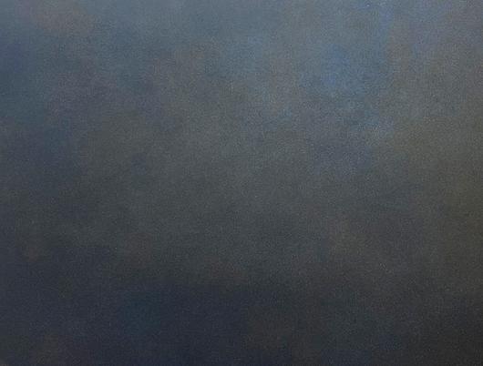 Bespoke Finish - Amagansett Blue