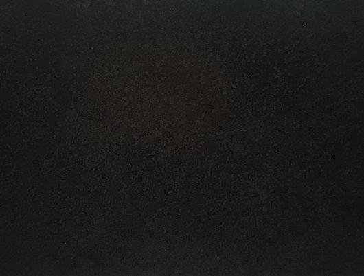 Bespoke Finish - Midnight Steel
