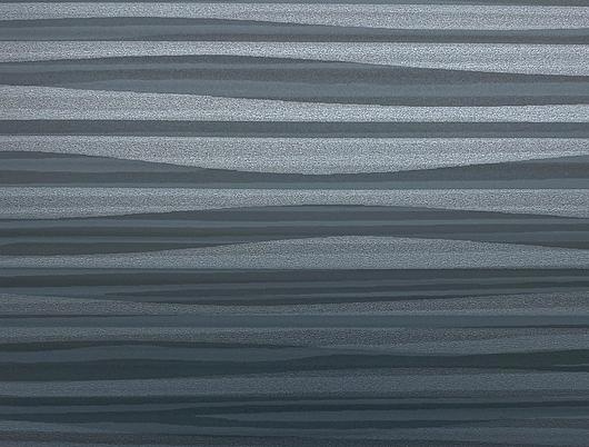 Bespoke Finish - Slate Wave