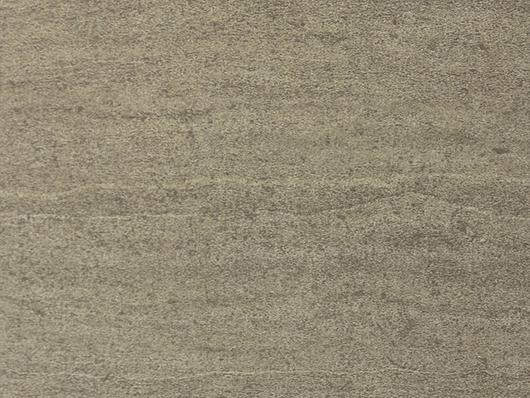 Bespoke Finish - Variegated Zebra Honed Limestone