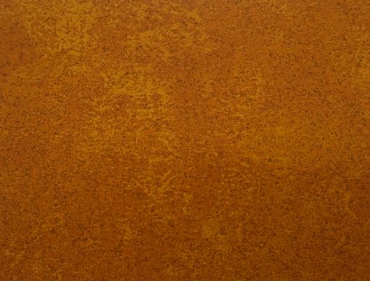 Bespoke Finish - Venetian Plaster