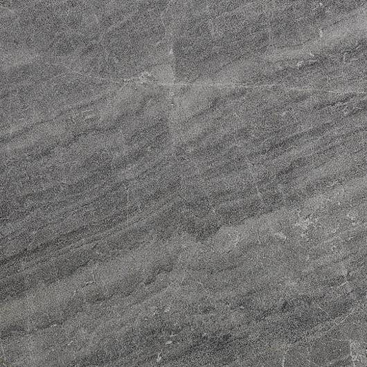 Natural Stone - Nuvolato di Gré
