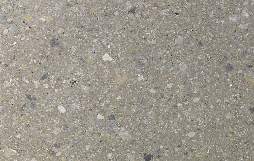 Engineered Stone - Aggloceppo