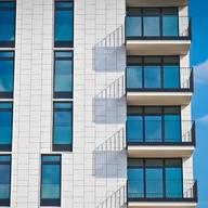 Minimizing Thermal Bridges in Balconies