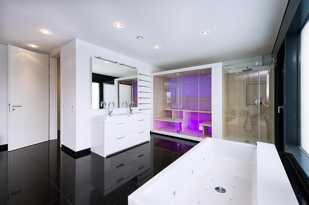 Placa de cemento - Aquapanel® Indoor